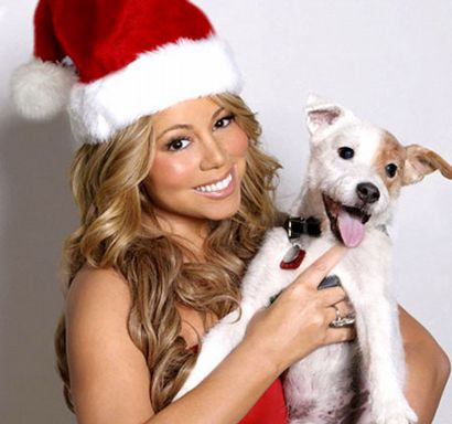 http://bisarrrrr.files.wordpress.com/2010/09/blog1-mariah-carey.jpg